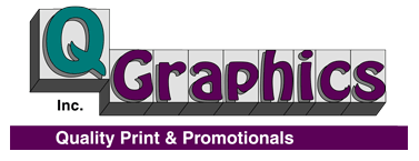Q Graphics, Inc.